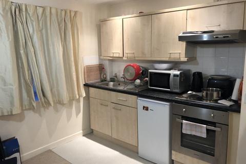 1 bedroom flat to rent - Wanscow Walk (Flat, Bristol