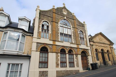 2 bedroom flat to rent - The Old Picture Hall, Northfield Road