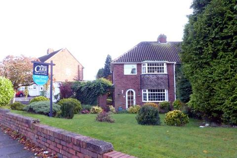 3 bedroom semi-detached house for sale - Wimperis Way,Great Barr,Bimringham