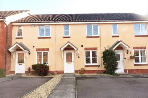 2 bedroom terraced house for sale - Water mill Crescent,Walmley,Sutton Coldfield