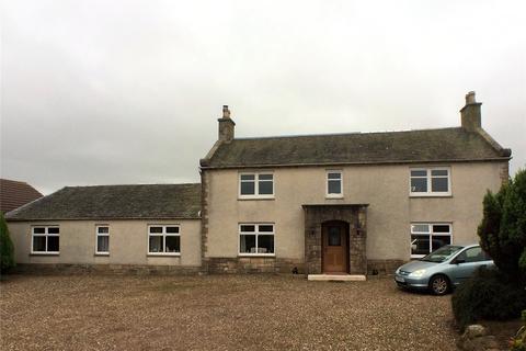 3 bedroom equestrian facility to rent - Broomelton Farm Steading, Broomelton Road, Larkhall, South Lanarkshire, ML9