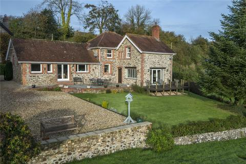 4 bedroom detached house for sale - Dunkeswell, Honiton, Devon, EX14