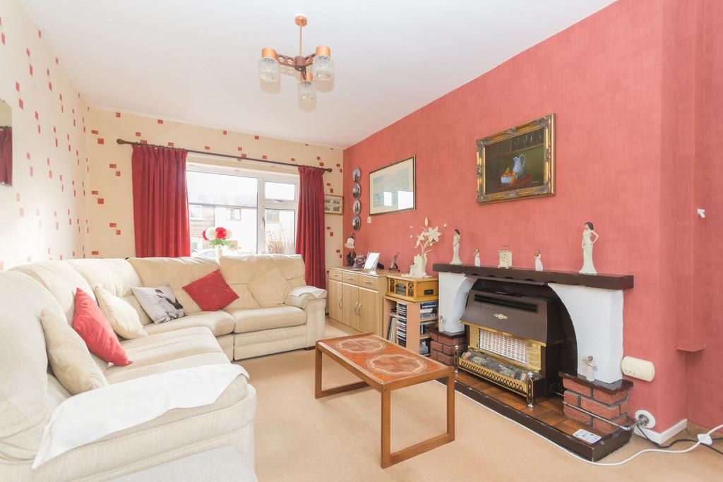 4 Bedrooms Mews House for sale in Himalaya Avenue, Walney, Barrow-In-Furness