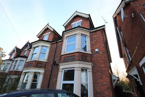 5 bedroom semi-detached house to rent - Waverley Road, Reading, Berkshire, RG30