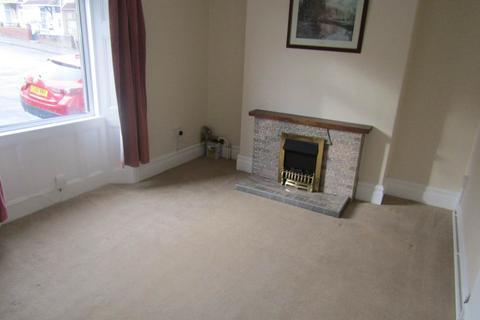 3 bedroom house to rent - Millwood Street, Manselton, Swansea