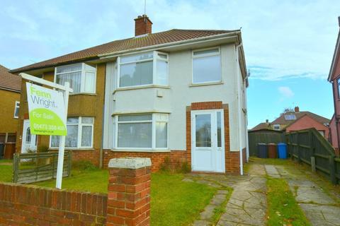 Properties For Sale On Heath Road Ipswich