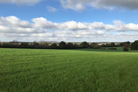 Land for sale - Witham Friary, Frome