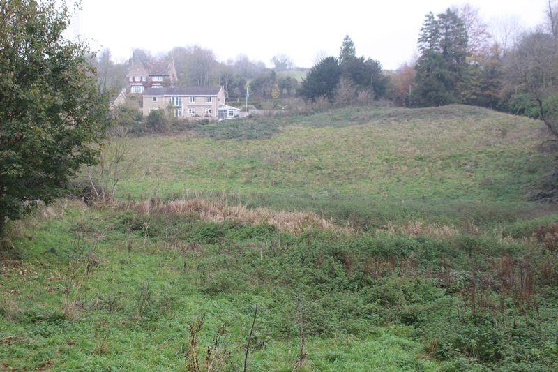 Land Commercial for sale in Land at Hampton Hill, Avening