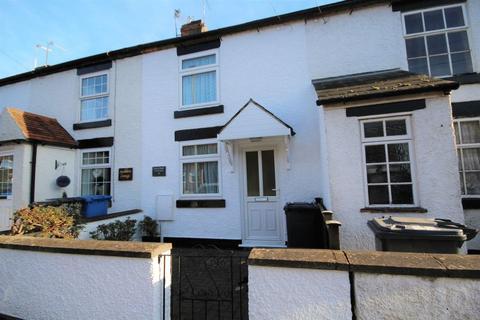 2 bedroom cottage to rent - CHAPEL LANE, SPONDON, DERBY