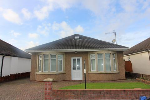 2 bedroom detached bungalow for sale - Heol Pen Y Fai, Whitchurch