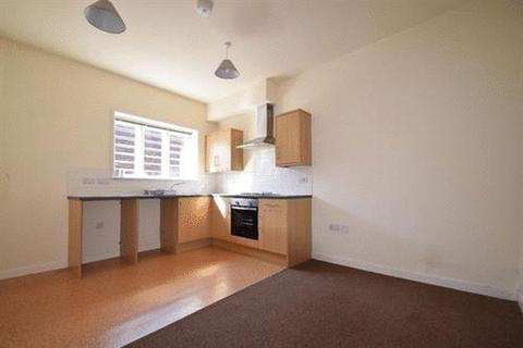 1 bedroom apartment to rent - High Street, Newport