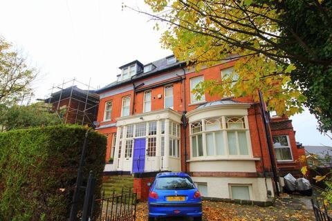 2 bedroom apartment for sale - Greenheys Road, Princes Park