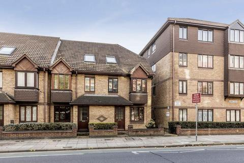 1 bedroom apartment for sale - Rowan Court, Southsea