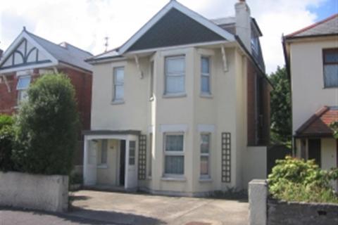 6 bedroom house to rent - Edgehill Road, Winton, Bournemouth, Dorset
