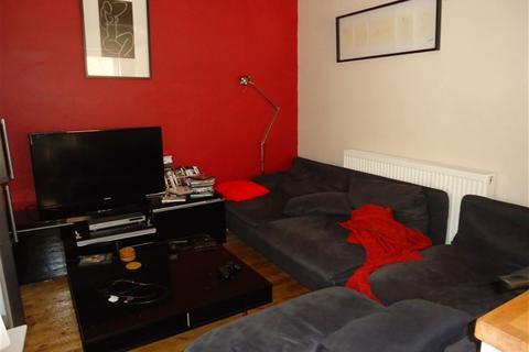 6 bedroom house to rent - Ensbury Park Road, Ensbury Park, Bournemouth, Dorset