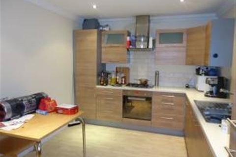 4 bedroom house to rent - Ensbury Gardens, Ensbury Park, Bournemouth, Dorset