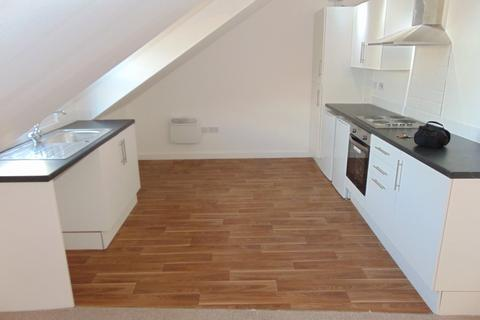 1 bedroom flat to rent - 32 Church Street, Jump