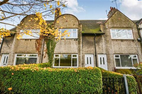 3 bedroom terraced house for sale - Chestnut Grove, Garden Village, Hull, East Yorkshire, HU8