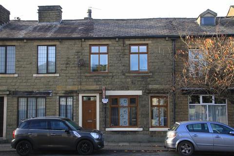 3 bedroom terraced house for sale - 563, Market Street, Whitworth, Rochdale, OL12