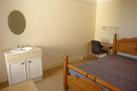 6 bedroom house to rent - Talbot Road, Winton, Bournemouth, Dorset