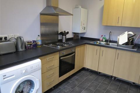 6 bedroom house to rent - Trafalgar Road, Winton, Bournemouth, Dorset