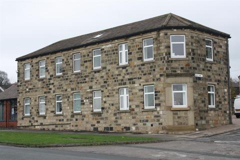1 bedroom apartment to rent - Broadway House, Back Lane, Horsforth