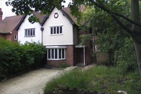 4 bedroom semi-detached house to rent - Hunton Hill, Erdington, Bimingham B23