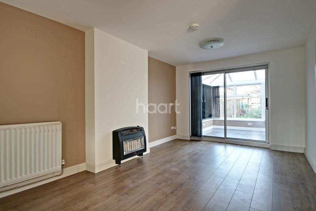 3 Bedrooms Semi Detached House for sale in Broad Acres, Northfield
