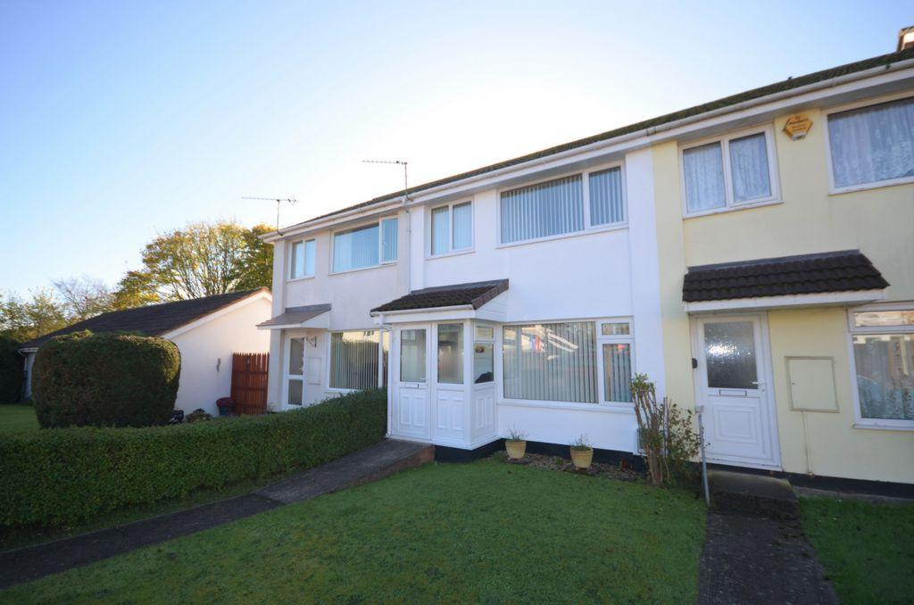 3 Bedrooms House for sale in Cooksons Road, Starcross, EX6