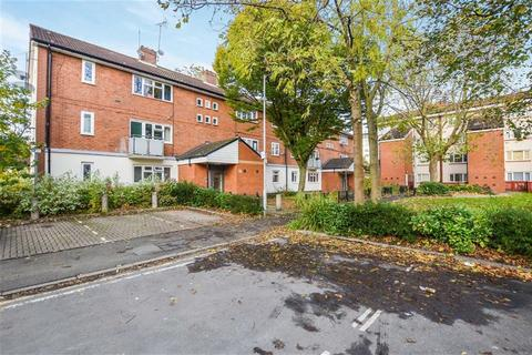 2 bedroom apartment for sale - Conmere Square, Hulme, Manchester, M15