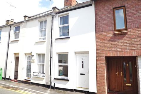 1 bedroom house to rent - Sidney Street, Cheltenham
