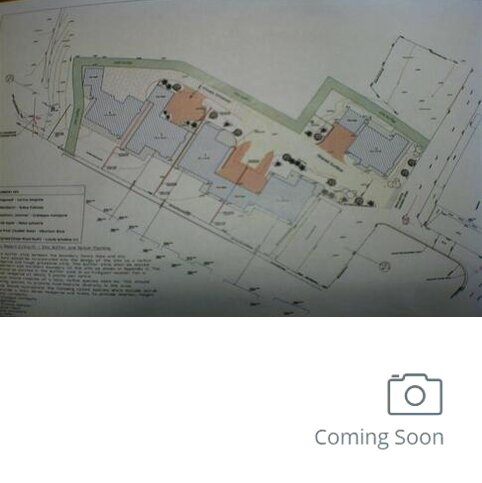 Land for sale - High Spen Industrial Estate, Rowlands Gill