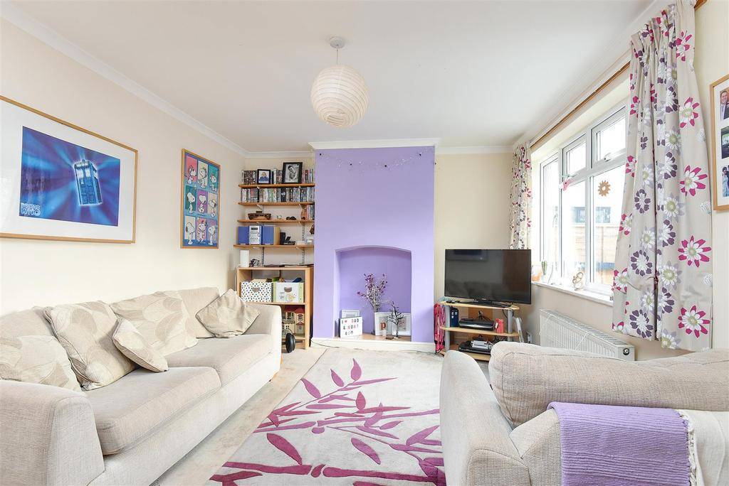 2 Bedrooms Cottage House for sale in Mill Street, Witney