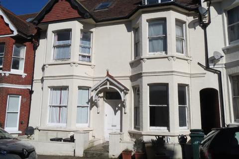 1 bedroom flat to rent - Granville Road, Hove BN3
