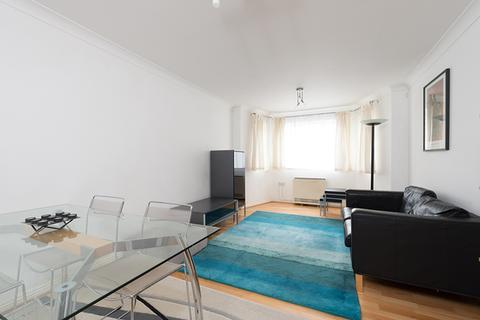 2 bedroom apartment to rent - City Centre OX1 1LE