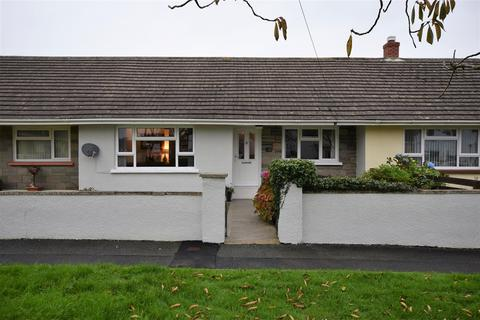 3 bedroom cottage for sale - St. Clements Park, Freystrop, Haverfordwest