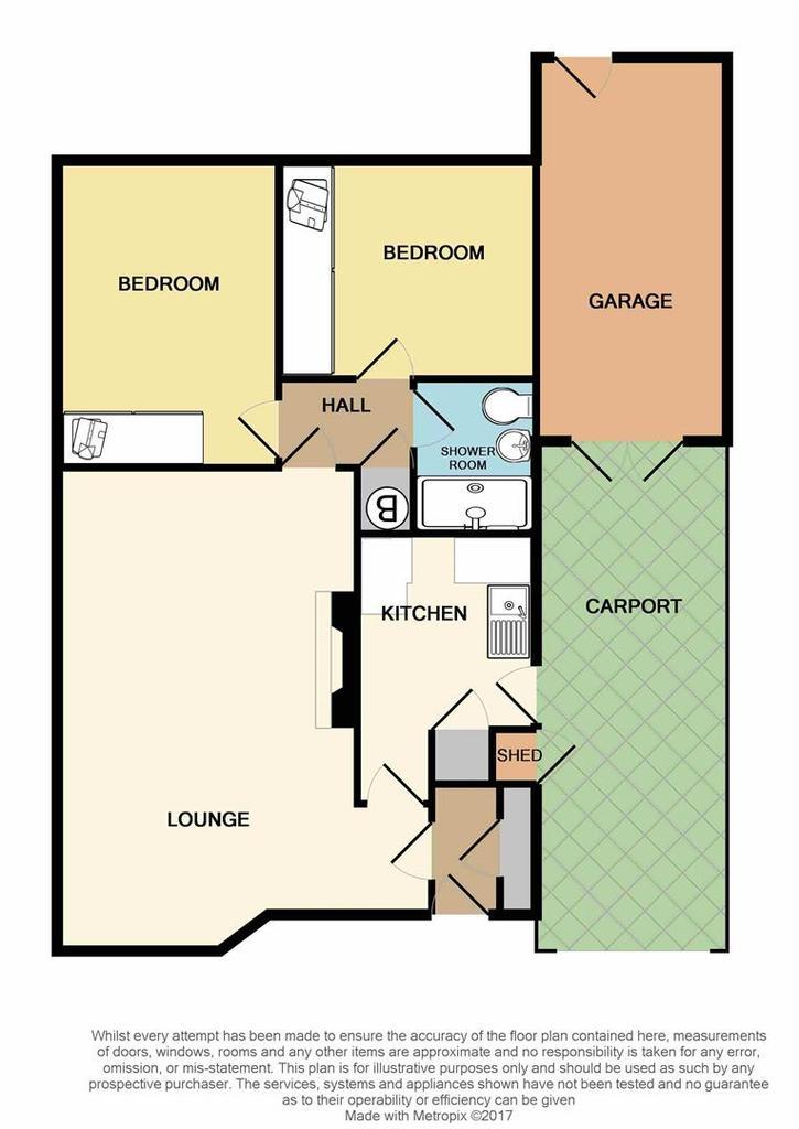 Floorplan: 2 D FP 20 Walkworth Crescent NE3 3 JA.jpg