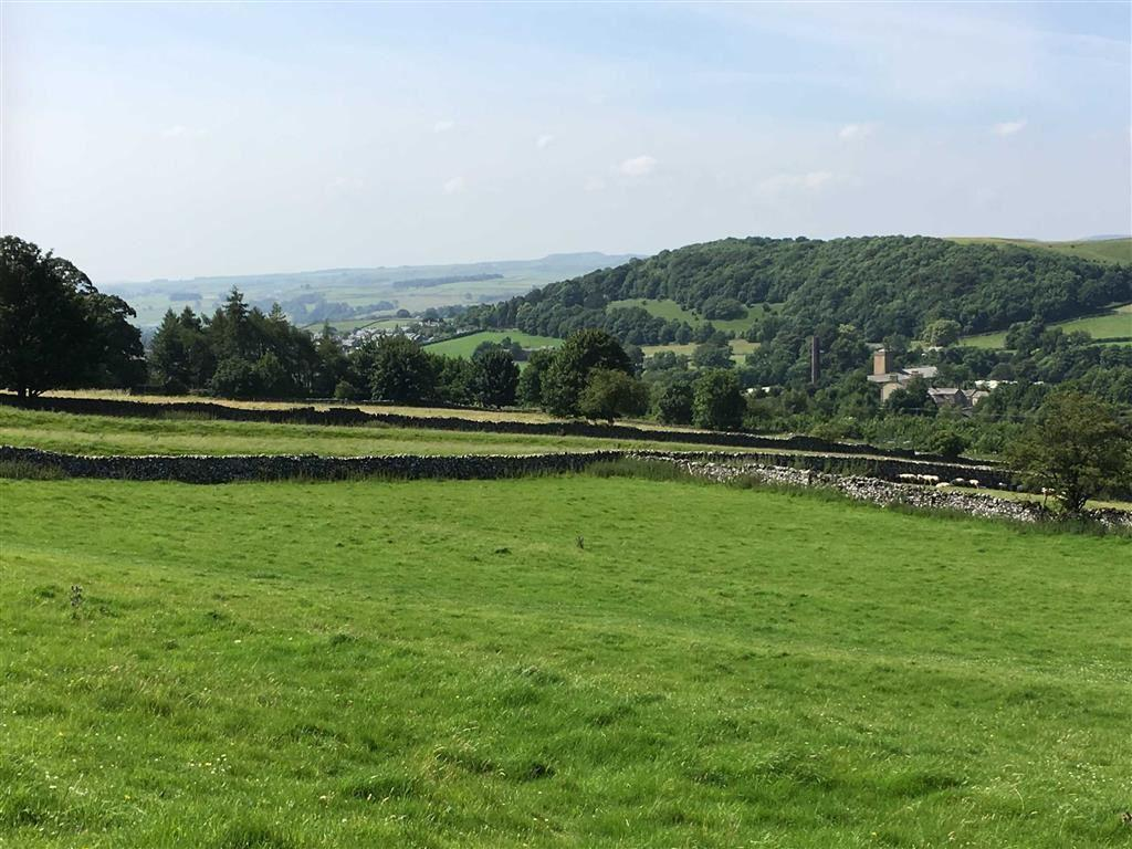 Land Commercial for sale in Langcliffe, Settle, North Yorkshire