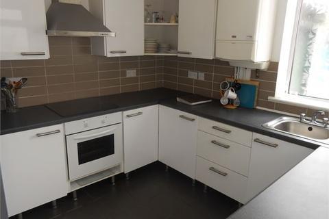5 bedroom house share - Richardson Street, Sandfields, Swansea, SA1 3JF
