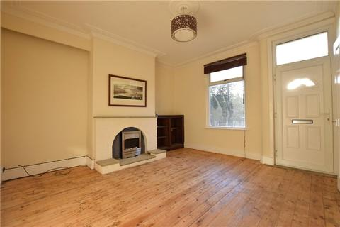 2 bedroom terraced house to rent - Vesper Grove, Leeds, West Yorkshire
