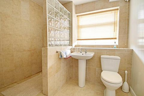2 bedroom flat for sale - Rushworth Close, Nottingham