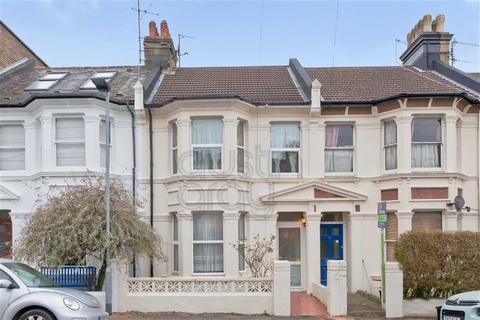 3 bedroom house for sale - Compton Road, Brighton