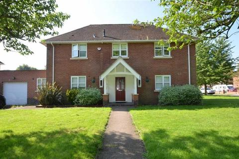 4 bedroom detached house for sale - Hindoostan Avenue, South Wigston