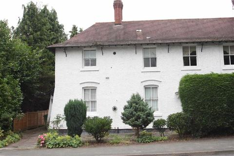 1 bedroom flat to rent - Radbrook Road, Shrewsbury