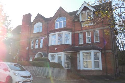 3 bedroom ground floor flat to rent - 2 Pine Tree Glen, Westbourne`, Bournemouth BH4
