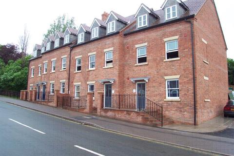 1 bedroom apartment to rent - 7 Copthorne Gate, Copthorne Road, Shrewsbury, SY3 8NX