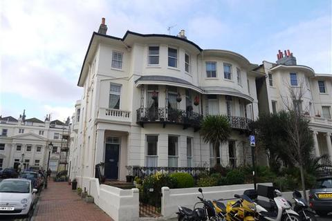 2 bedroom apartment for sale - Lansdowne Place, Hove
