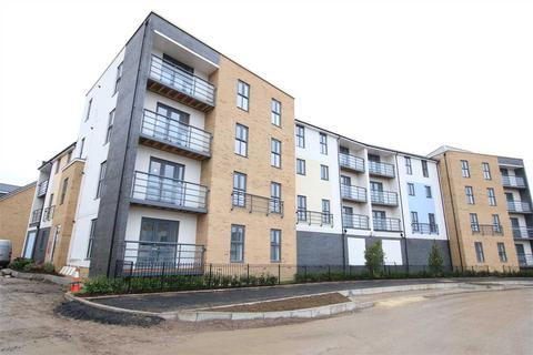 2 bedroom apartment to rent - Mansell Road, Charlton Hayes, Bristol
