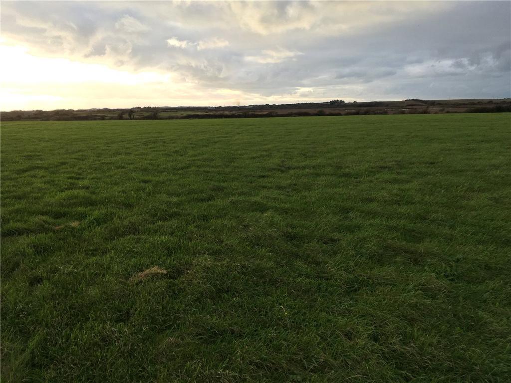 Land Commercial for sale in Llanfihangel Yn Nhowyn, Anglesey, LL65