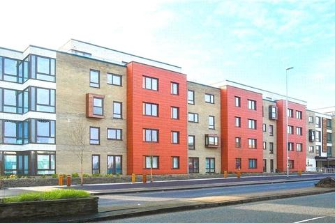 3 bedroom apartment for sale - Beacon Rise, Newmarket Road, Cambridge, CB5